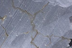 Rock Texture 62
