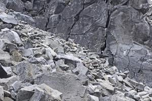 Rock Texture 63