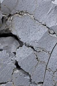 Rock Texture 67