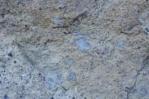 Rock Texture 68