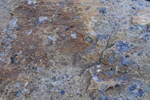 Rock Texture 69