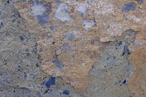 Rock Texture 70