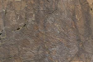 Rock Texture 75