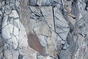 Rock Texture 76
