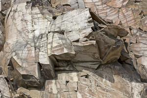 Rock Texture 81