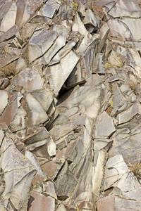 Rock Texture 82