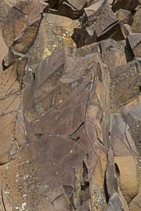 Rock Texture 88