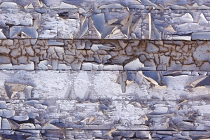 Rock Texture Wall