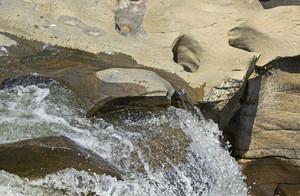 Rock Water 316