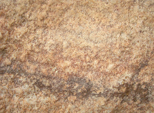 Rock_backdrop_texture
