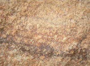 Rock_backdrop_texture