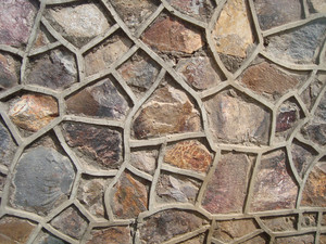 Rock_brick_wall