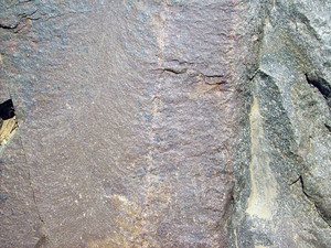 Rock_close_up_surface_texture