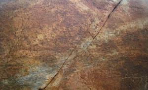 Rock_close_up_texture