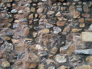 Rock_concrete_wall