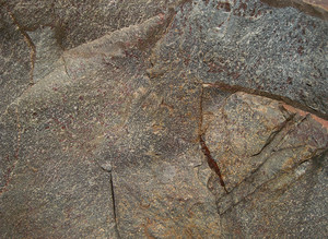 Rock_rough_surface_texture