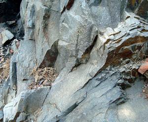 Rock_stones