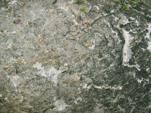 Rock_surface