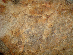 Rock_texture_background