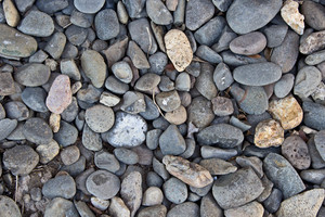Rocks Stone Pebble Texture