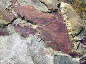 Rocks_grunge_surface