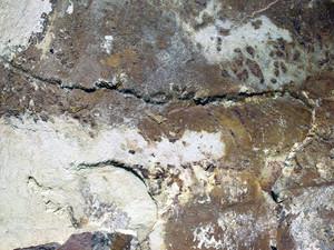 Rocks_texture