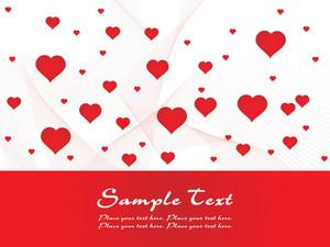 Romantic Love Card For Love