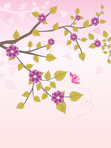 Romantic Wallpaper For Valentine Day
