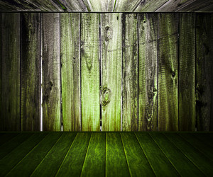 Room Background Wooden Texture