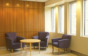 Room Interior 320