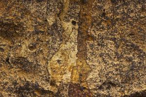 Rough Rock Texture