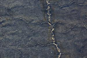 Rough Texture 19
