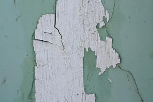 Rough Texture 39