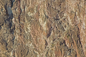 Rough Texture 65