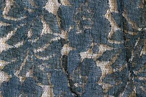 Rough Texture 66