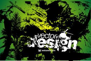 Rough Vector Design