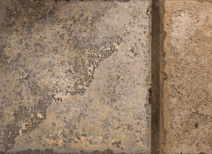 Rough Wall Abstract Texture