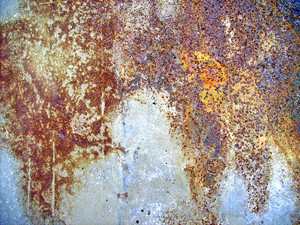 Rough_metal_rust_sheet_background