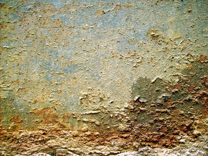 Rough_metal_rust_sheet