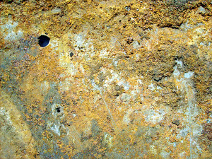 Rough_metal_rusty_sheet_background