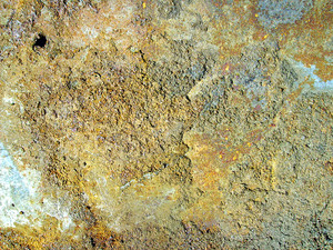 Rough_metal_rusty_sheet_texture