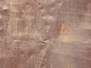 Rough_metallic_rusty_sheet__texture