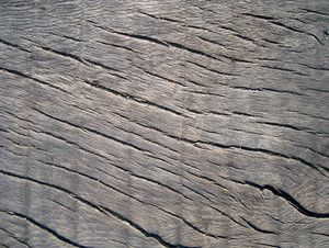 Rough_old_wood