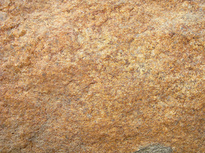 Rough_rock_texture