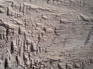 Rough_wooden