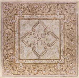 Royal Tile