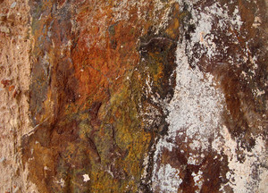 Royalty Free Abstract Rock Texture