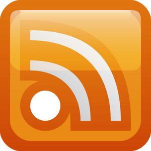 Rss Tiny App Icon