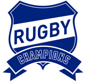 Rugby Champions Shield