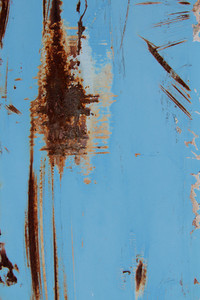 Rust 12 Texture